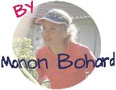 vignette Manon Bohard Boucles Roses Trail Besancon