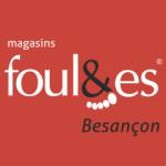 logo foulées Besancon