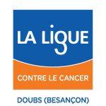 logo Ligue contre le cancer besancon