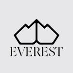 logo d'Everest Sport Club Besancon