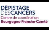 logo CRDC Boucles ROses